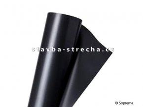 Hydroizolační PVC fólie, VINITEX SAni