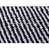 Geotextilie tkaná, výztužná a separační, PK-TEX PP 45 (Wigeol 230)