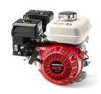 Motory pro stavební stroje