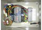 Příslušenství k elektrocentrálám