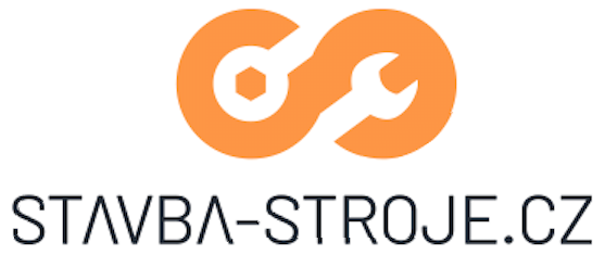Stavba-Stroje.cz - stavební stroje a bazar stavebních strojů