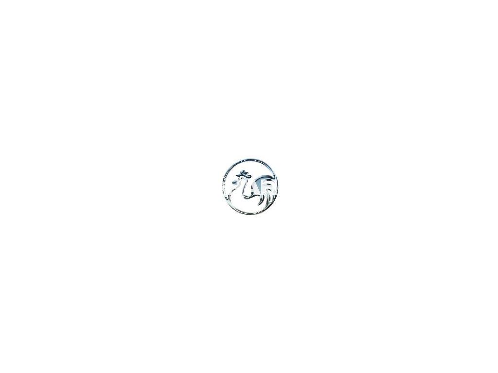 Master WA33B 4517.205 - 4506.409 spalovací miska  Nabídneme Vám % SLEVU při REGISTRACI