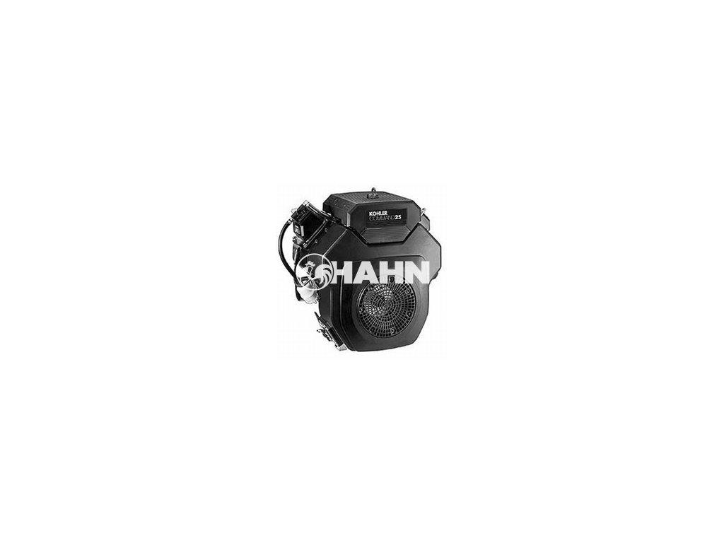 Kohler CH 730 - 3201  +