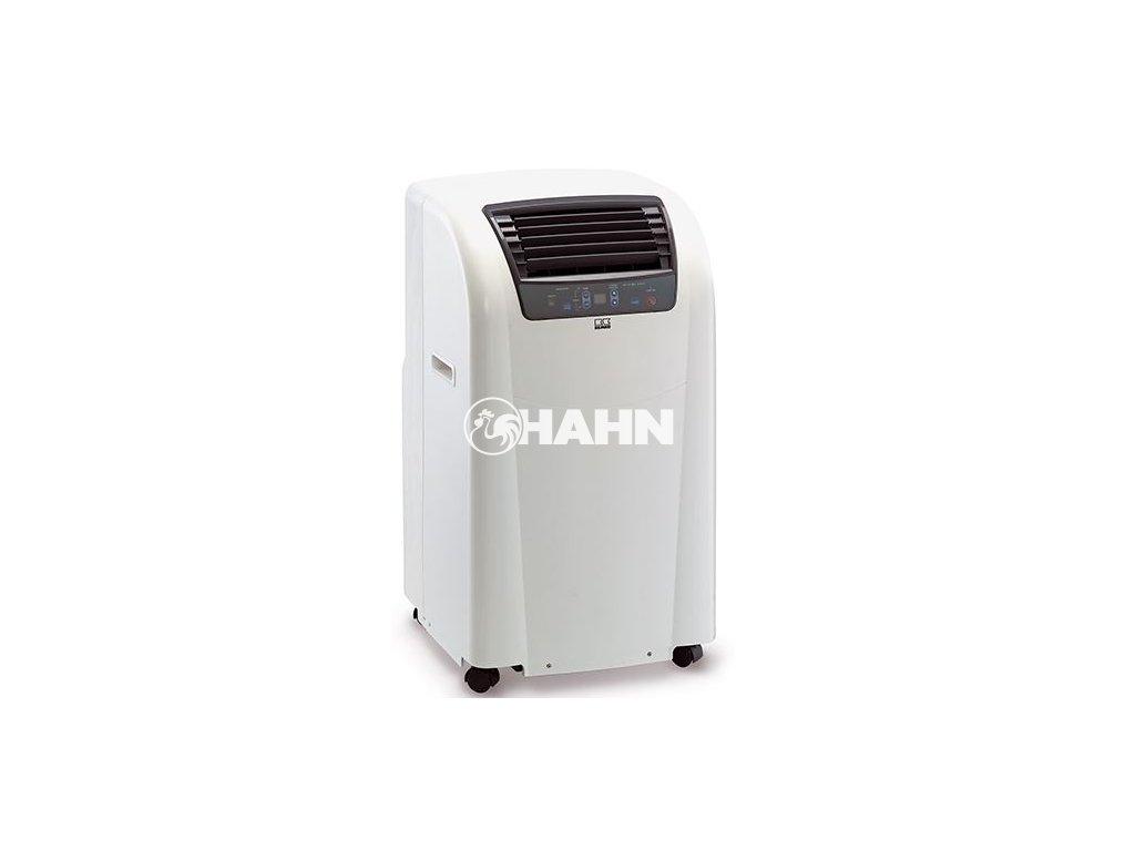 Mobilní klimatizace REMKO RKL 300 Eco S-Line