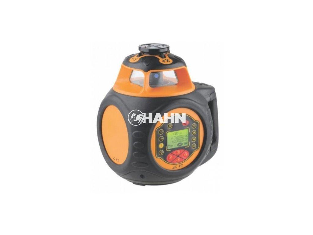 GeoFennel FL 550 H-G Rotační laser  +