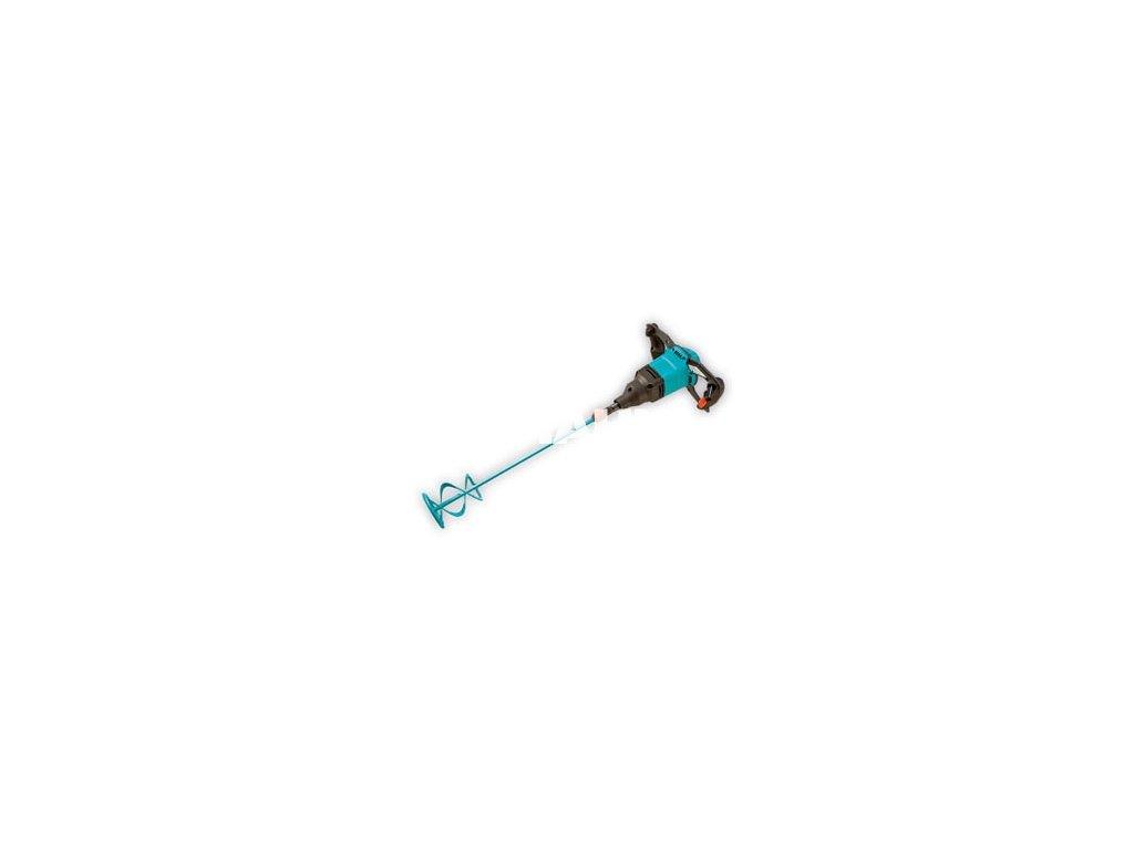 Collomix míchadlo Xo4 HF+metla WK140 HF