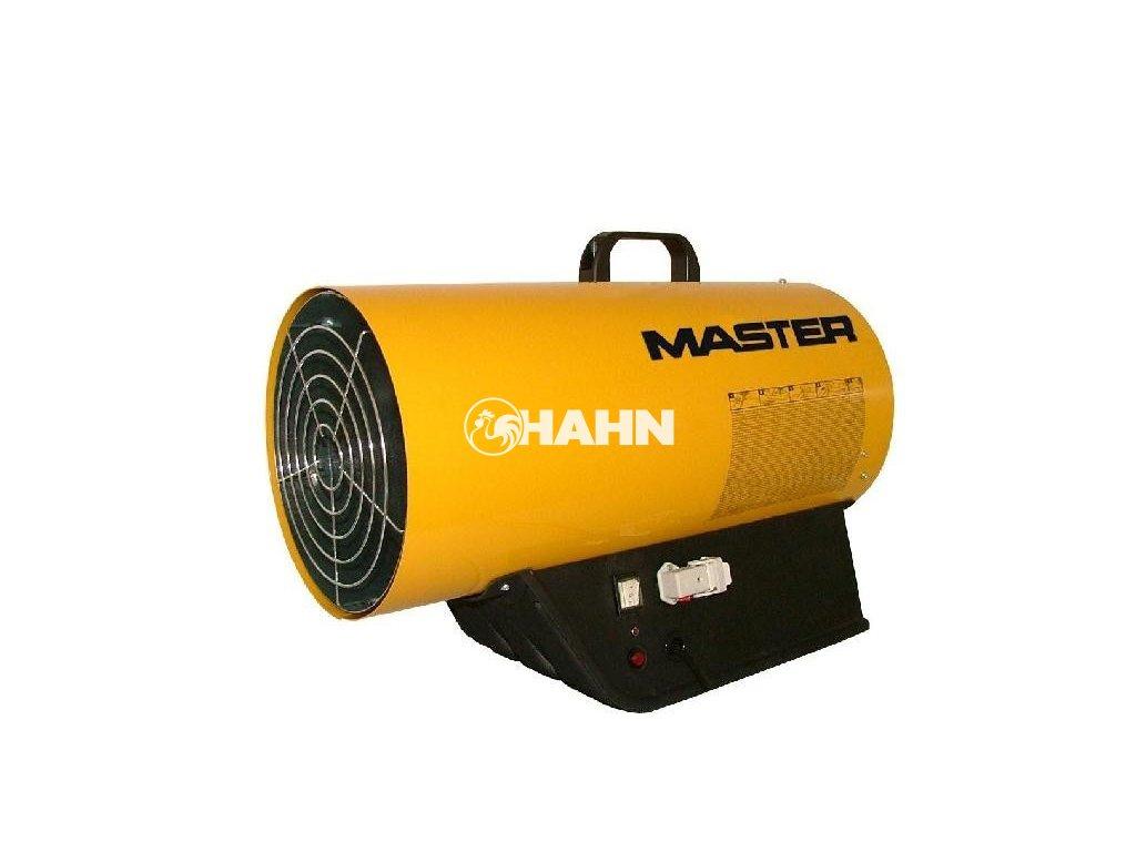 master blp11m(800x600) 6da0f1