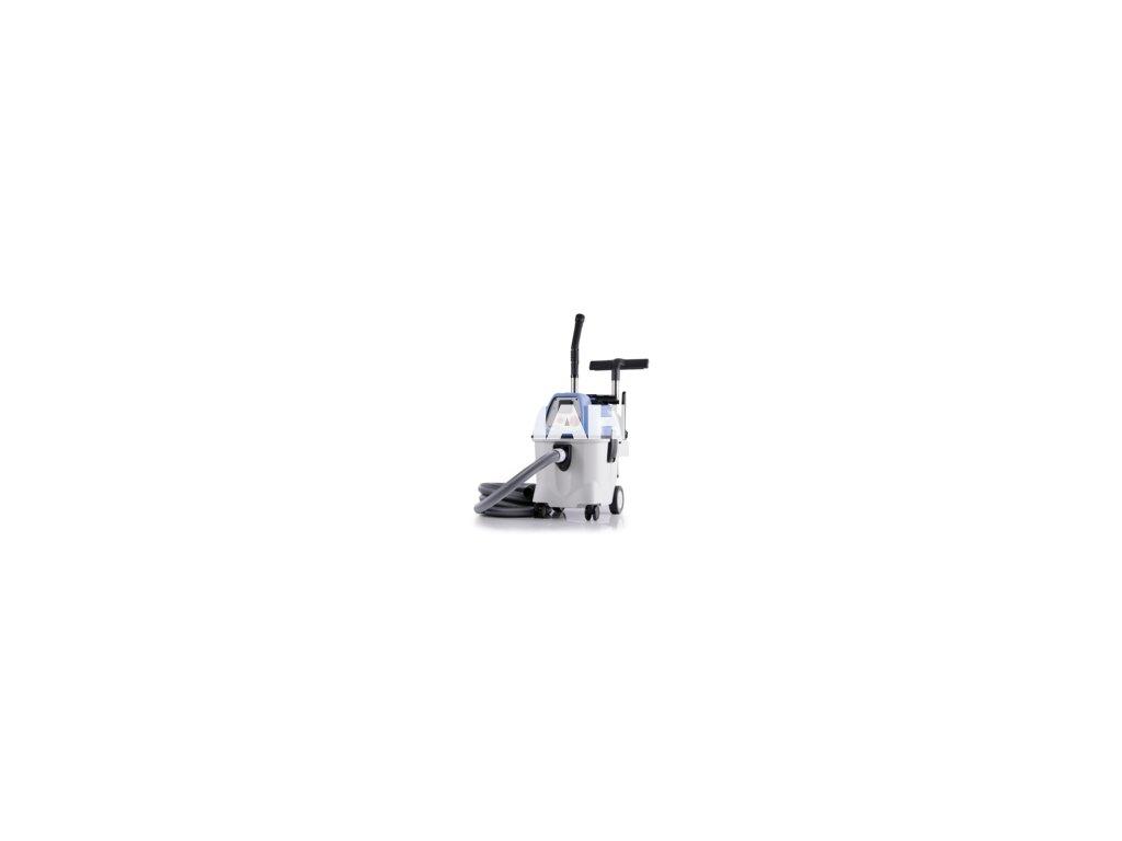 Kränzle průmyslový vysavač Ventos 30 E