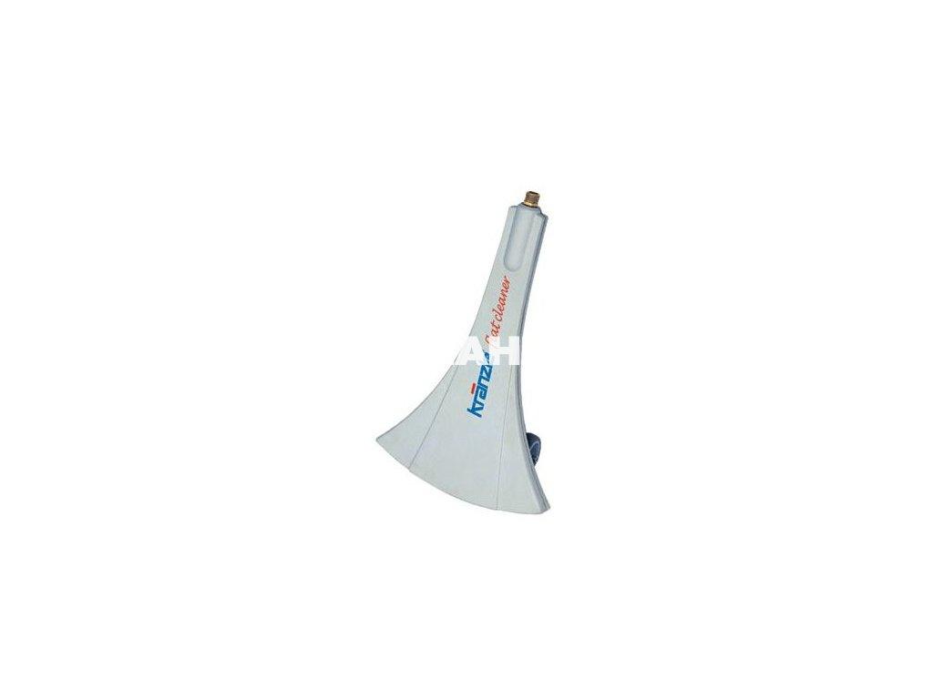 Kränzle nástavec na čištění ploch