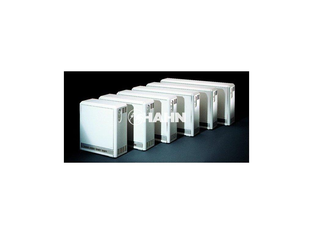 Akumulační kamna Dimplex VFMi 30C - dynamická třífázová