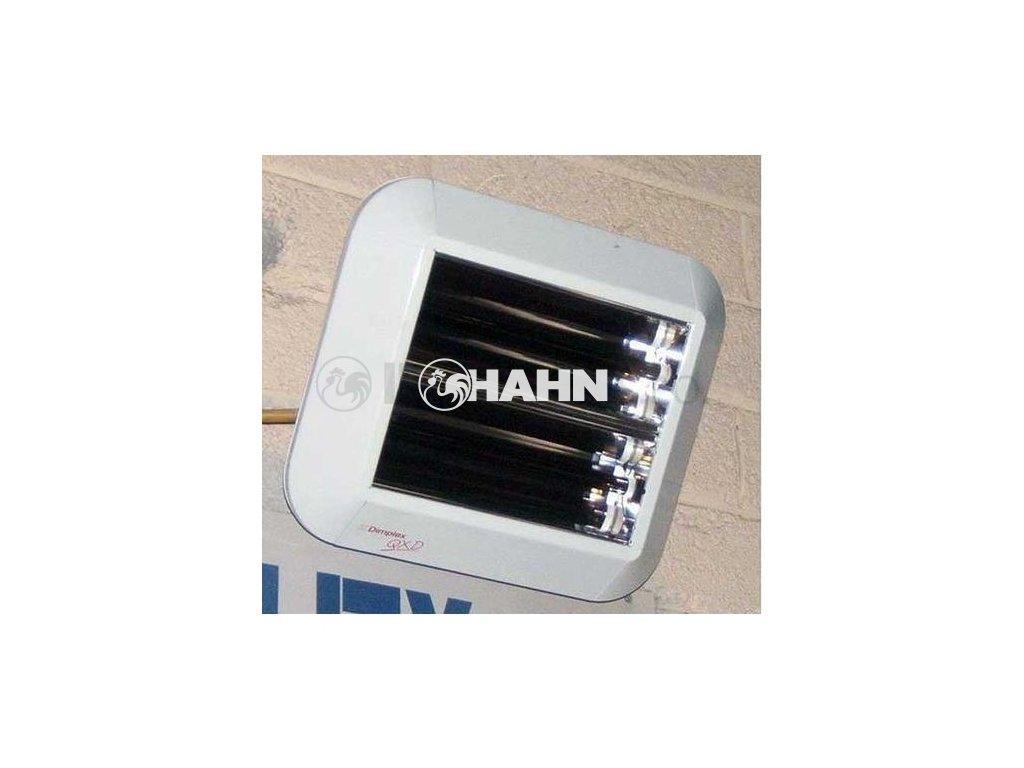 Dimplex Infrazářič QXD 3000NLW