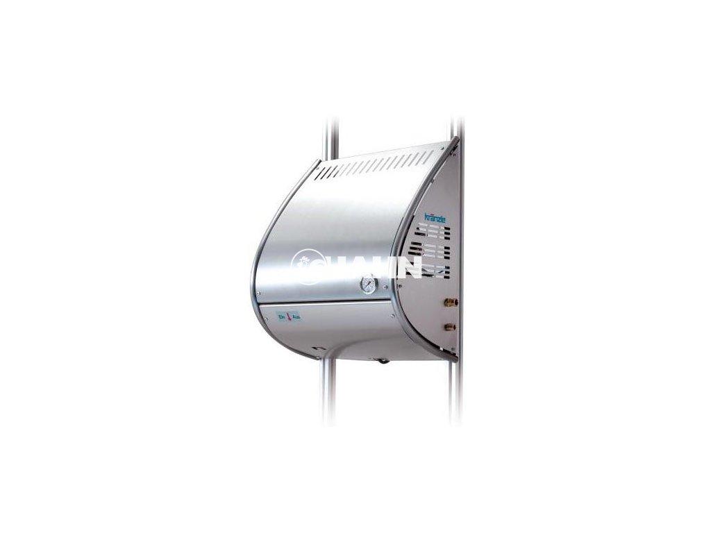 Kränzle vysokotlaký čistič W 11-135  +