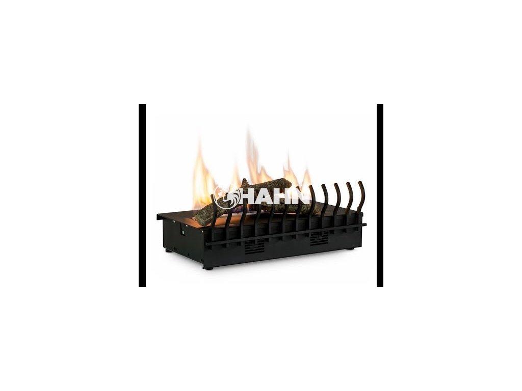 Biokrb Planika - Hot Box  +