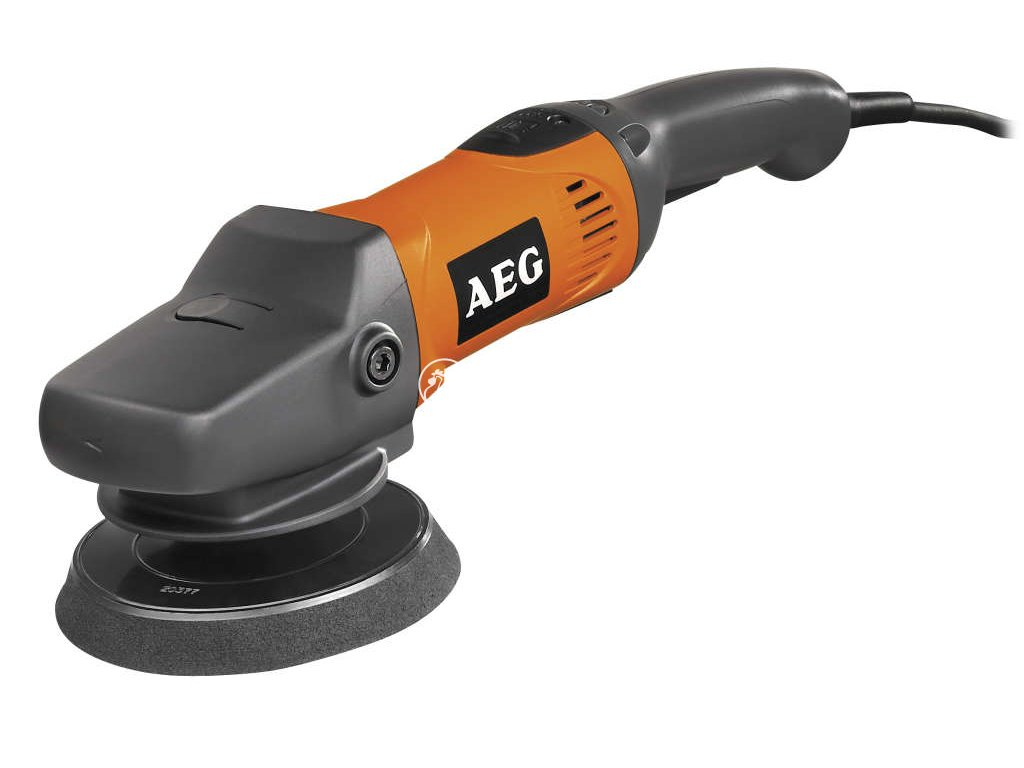 AEG Leštička PE150