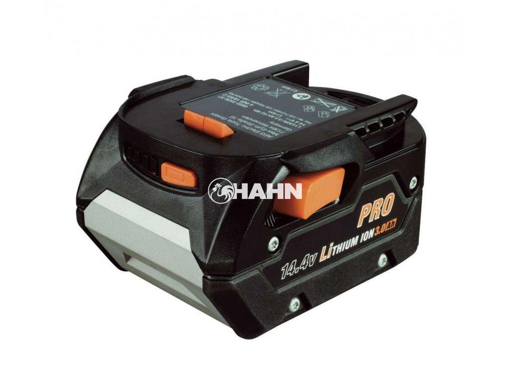 AEG Aku baterie L1430R