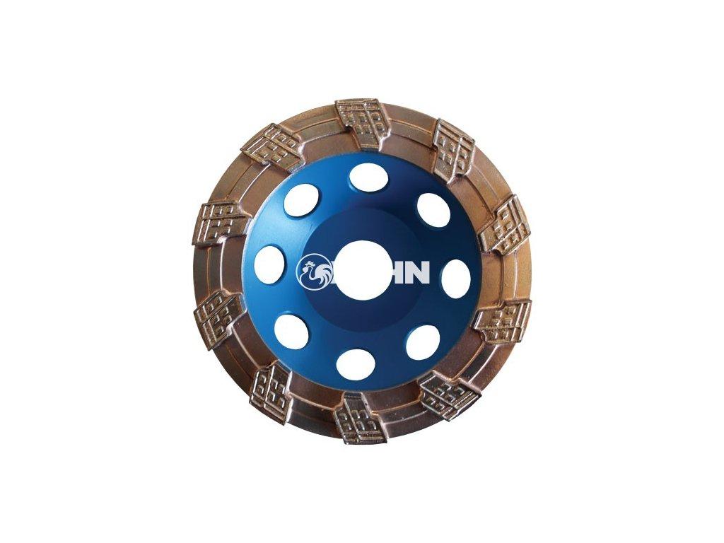 big 146279134352 diamantovy kotouc norton clipper classic cg 180 mm