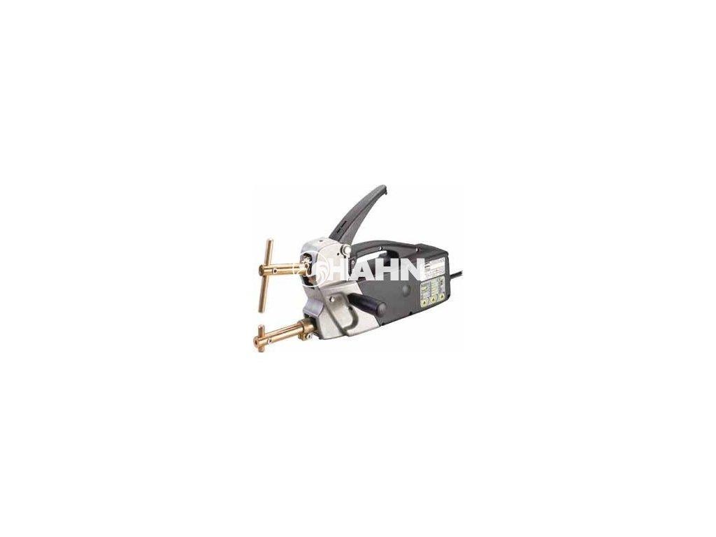 Bodovací svářečka Telwin Digital Modular 230
