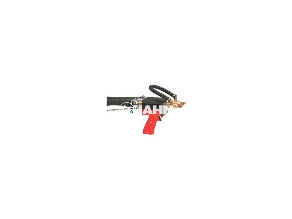 Bodovací pistole dvojitá
