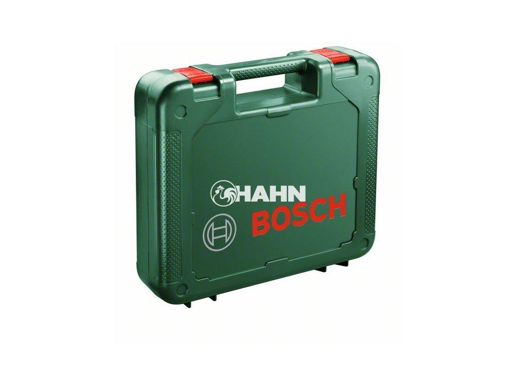 b945bb85e7129 ... Aku kombinovaný šroubovák Bosch PSB 1800 LI-2 (2x baterie, nabíječka),  ...
