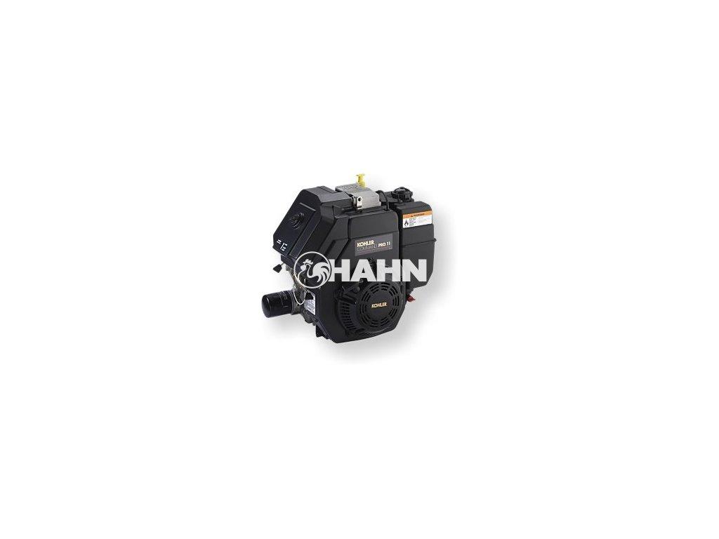 """Kohler CH 11 T (hřídel 1"""")  +"""