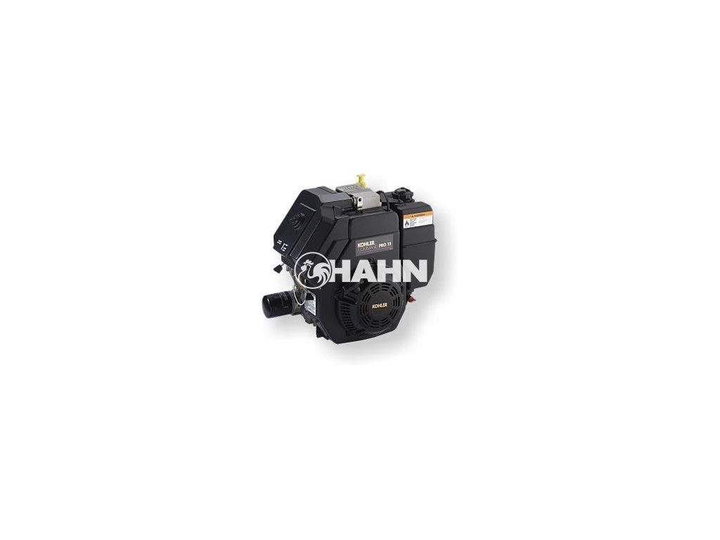 Kohler CH 13 GT (hřídel-kuželová)  +
