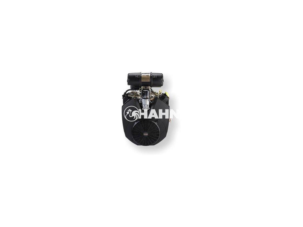 Kohler CH 960 S (hřídel 36,5mm) el. startér  +
