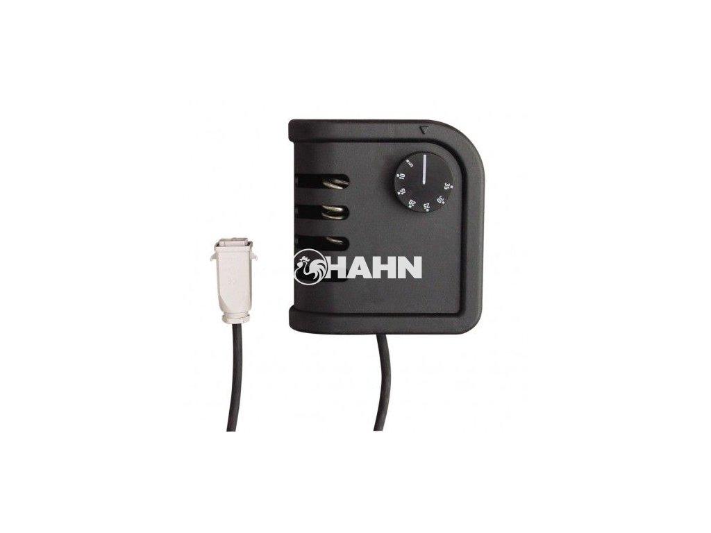 Master Termostat TH5 kabel 3 m  Nabídneme Vám % SLEVU při REGISTRACI
