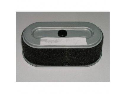 277-32611-07; vzduch. filtr EX13-21 dual