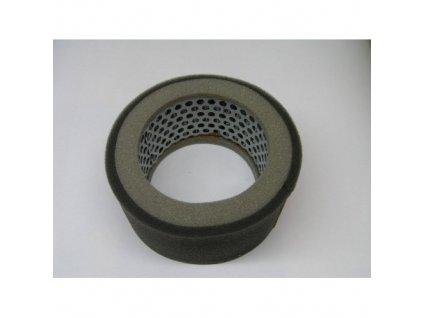 580-30390-00; vzduch. filtr