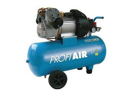 Kompresor 400/10/50, PROFI AIR