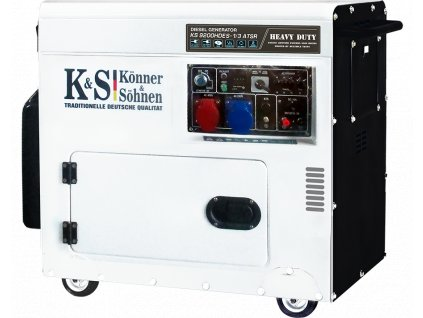 KS9200HDES 13 ATSR web