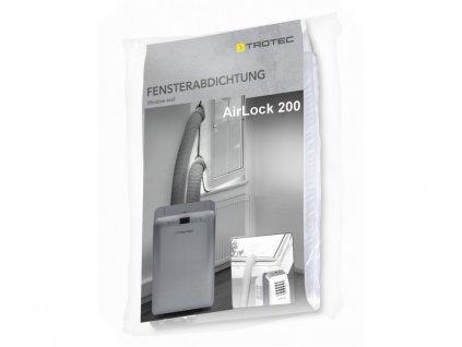 1395 10 tesneni okna pro mobilni klimatizace airlock 200