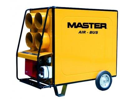 1000700100master desa bv 470 fs + powerbanka 0001