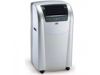 Mobilní klimatizace REMKO RKL 360 Eco S-line