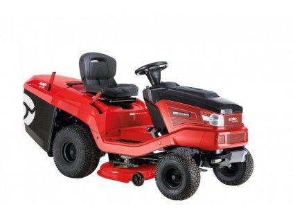 T 15-95.6 HD-A zahradní traktor SOLO by AL-KO
