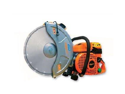 Rozbrušovací pila CP512-300 iLube CLIPPER 70184647560  +
