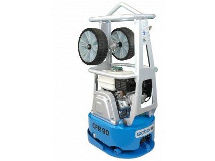CFR 90 800