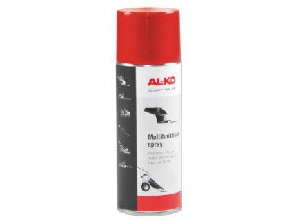 Multifunční sprej AL-KO 300 ml
