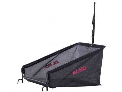 Látkový koš AL-KO pro 38 HM Comfort a 380 HM Premium