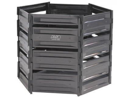 Kompostér AL-KO JUMBO 800