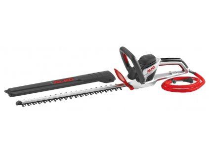 Nůžky na živé ploty AL-KO HT 700 Flexible Cut