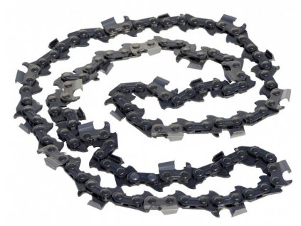 Oregon náhradní řetěz 40 cm vhodný pro BKS 40/40 II