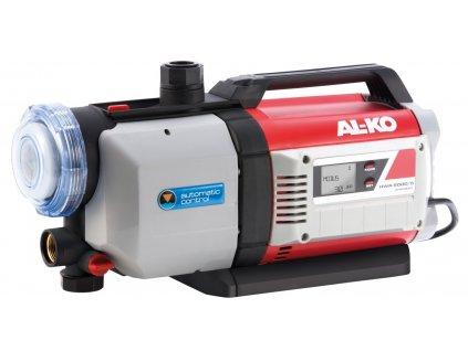 Domácí automatická vodárna AL-KO HWA 6000/5 Premium