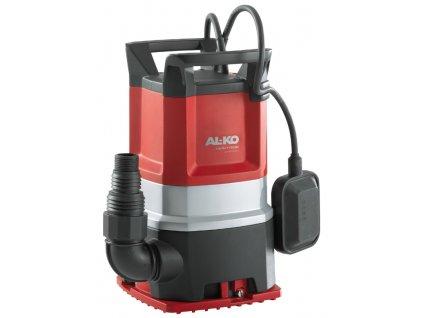Univerzální čerpadlo AL-KO Twin 11000 Premium