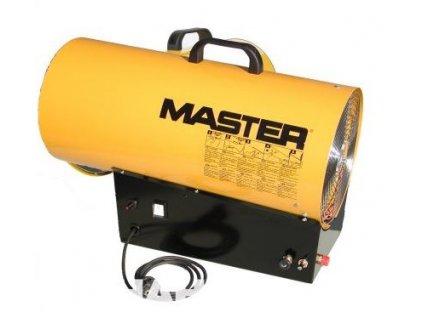 Master BLP 33 M Plynové topidlo  Nabídneme Vám % SLEVU při REGISTRACI