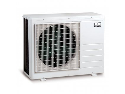 Klimatizace parapet./podstrop. RXT 1402 DC Invertor - 14,0 kW  +