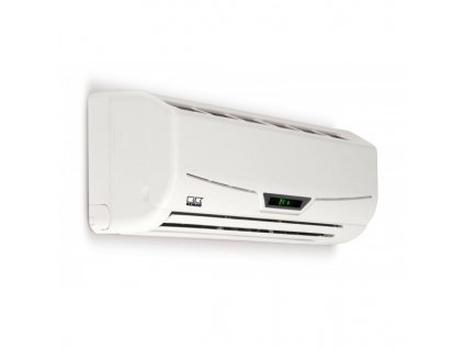 Splitová klimatizace ML 263 DC Invertor - 2,8 kW  +