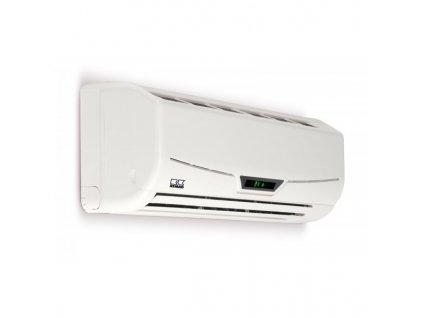 Splitová nástěnná klimatizace ML 523 DC Invertor - 5,1 kW  +