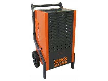 Odvlhčovač ATIKA ALE 600 N  +