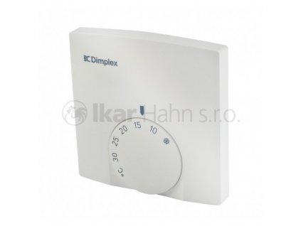 Prostorový termostat Dimplex RT200
